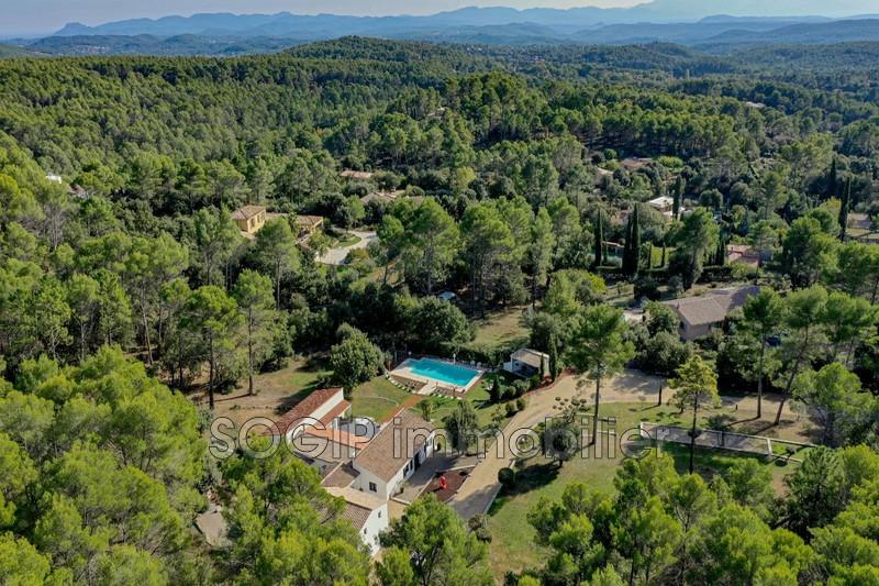 Photo n°3 - Vente Maison villa Flayosc 83780 - 895 000 €