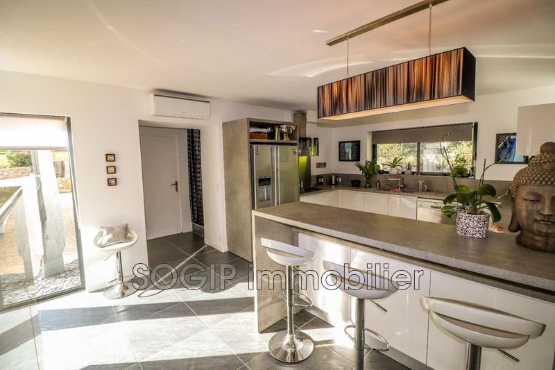 Photo n°6 - Vente Maison villa Flayosc 83780 - 895 000 €