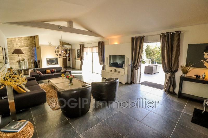 Photo n°7 - Vente Maison villa Flayosc 83780 - 895 000 €