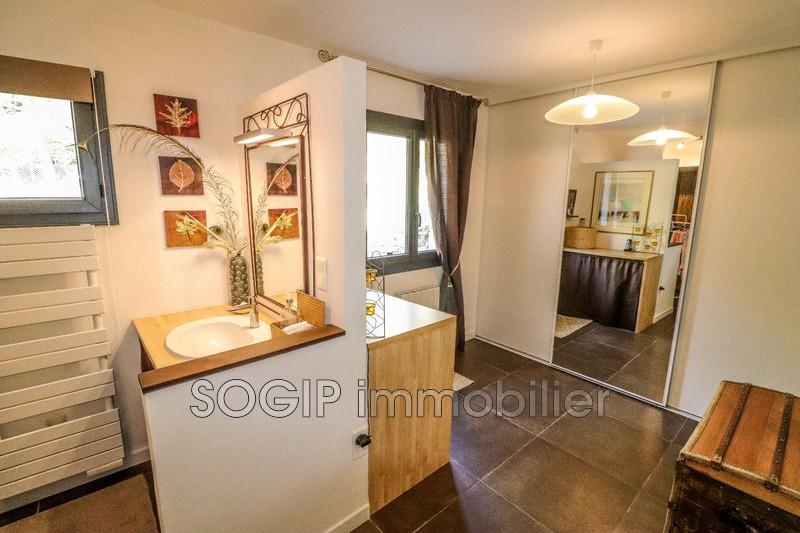 Photo n°12 - Vente Maison villa Flayosc 83780 - 895 000 €