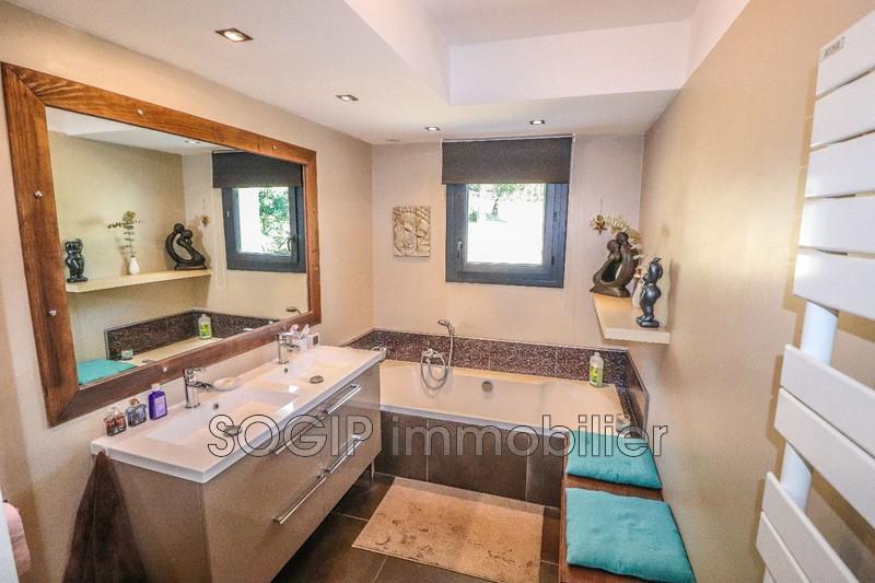 Photo n°10 - Vente Maison villa Flayosc 83780 - 895 000 €