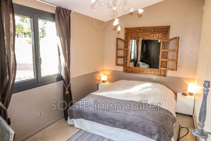 Photo n°11 - Vente Maison villa Flayosc 83780 - 895 000 €