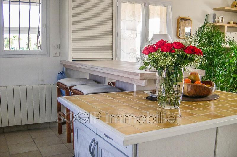 Photo n°3 - Vente Maison villa Flayosc 83780 - 435 000 €