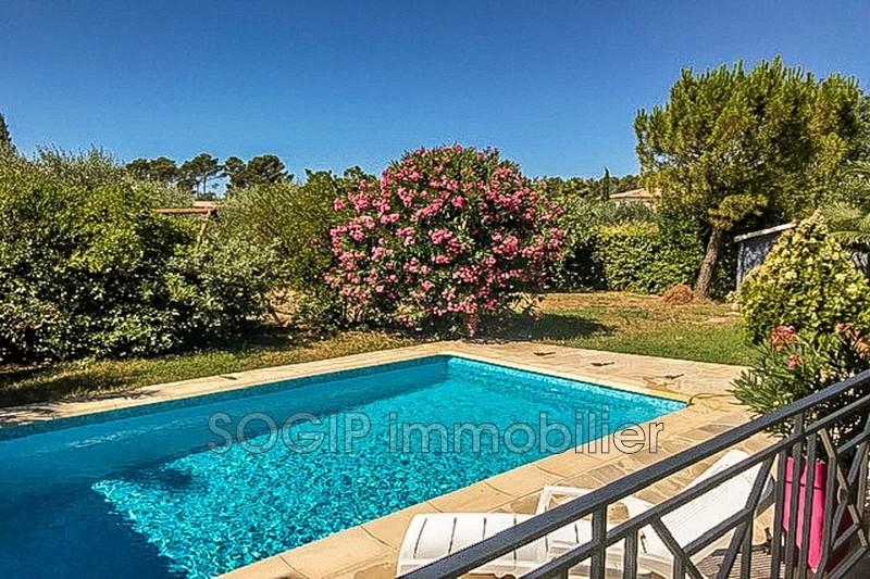 Photo n°2 - Vente Maison villa Flayosc 83780 - 435 000 €