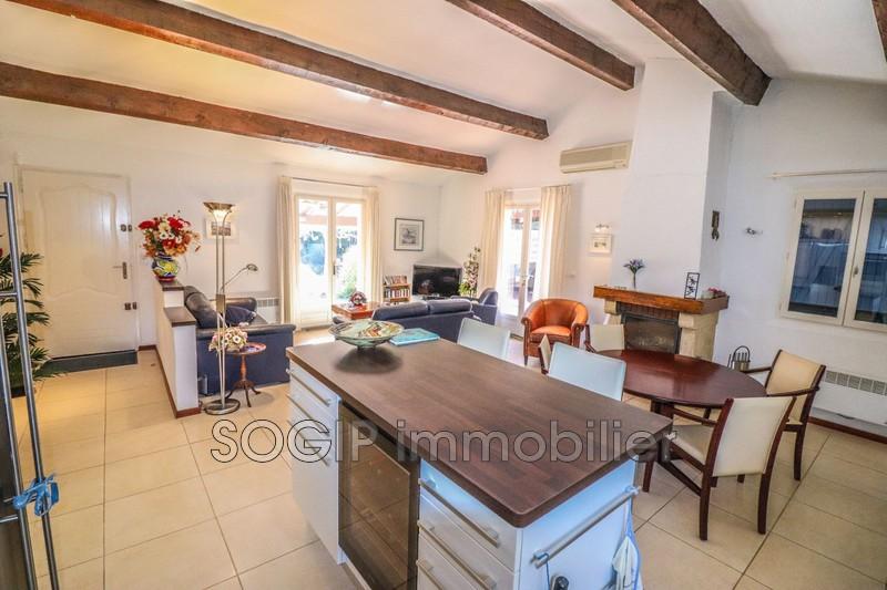 Photo n°8 - Vente Maison villa Flayosc 83780 - 367 500 €