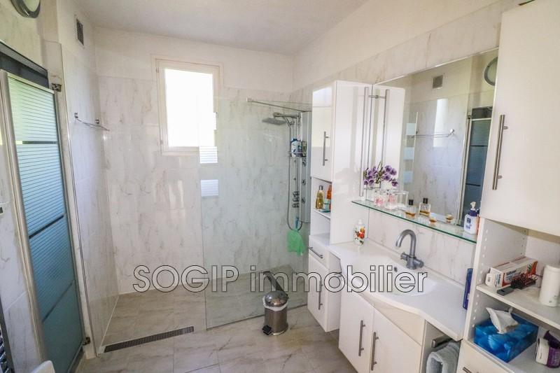 Photo n°12 - Vente Maison villa Flayosc 83780 - 367 500 €