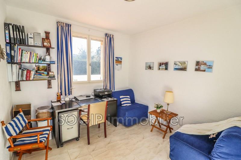 Photo n°11 - Vente Maison villa Flayosc 83780 - 367 500 €