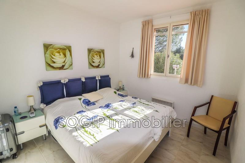 Photo n°10 - Vente Maison villa Flayosc 83780 - 367 500 €