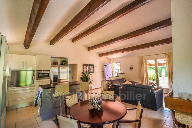 Photo n°6 - Vente Maison villa Flayosc 83780 - 367 500 €