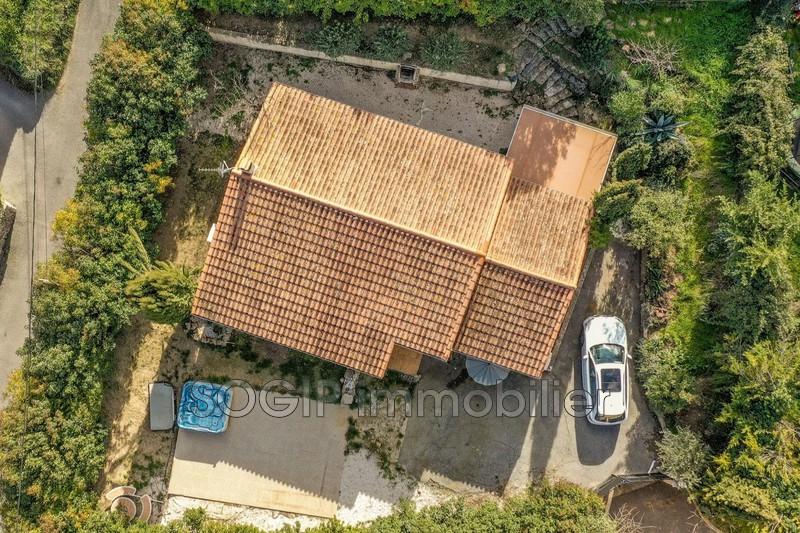 Photo n°12 - Vente Maison villa Flayosc 83780 - 264 000 €