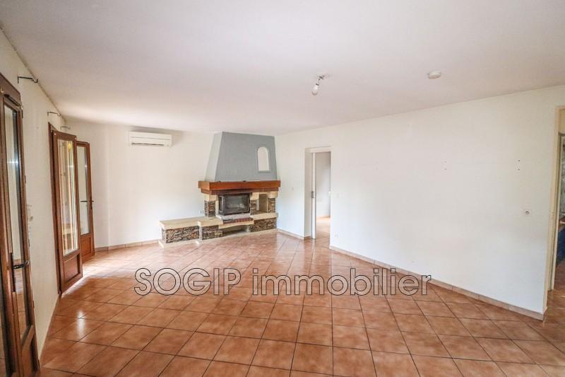 Photo n°2 - Vente Maison villa Flayosc 83780 - 264 000 €