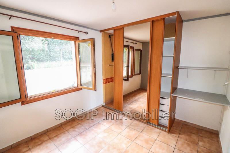 Photo n°7 - Vente Maison villa Flayosc 83780 - 264 000 €
