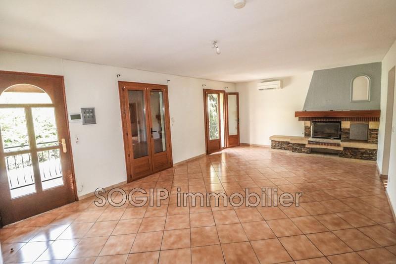 Photo n°3 - Vente Maison villa Flayosc 83780 - 264 000 €