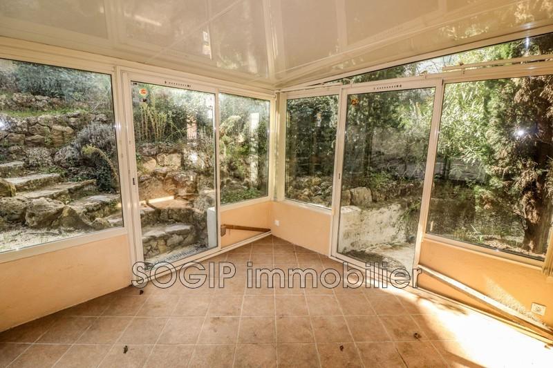 Photo n°6 - Vente Maison villa Flayosc 83780 - 264 000 €