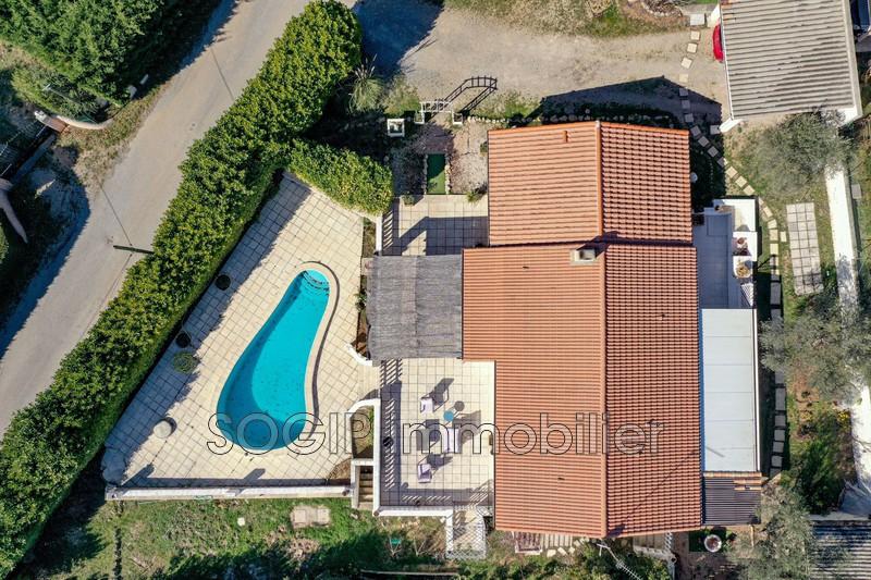 Photo n°15 - Vente Maison villa Flayosc 83780 - 340 000 €