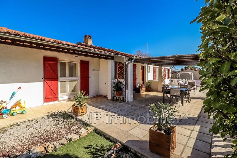 Photo n°3 - Vente Maison villa Flayosc 83780 - 340 000 €