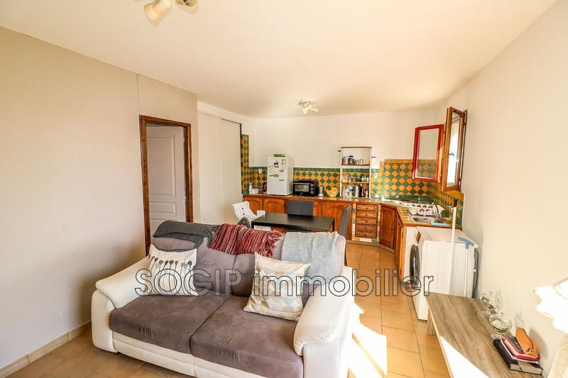 Photo n°13 - Vente Maison villa Flayosc 83780 - 340 000 €