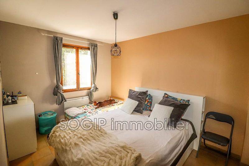 Photo n°14 - Vente Maison villa Flayosc 83780 - 340 000 €