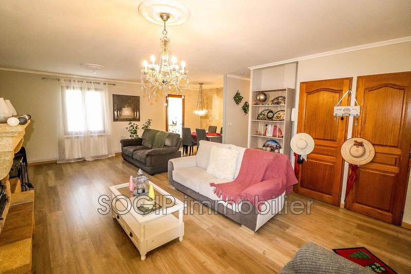 Photo n°6 - Vente Maison villa Flayosc 83780 - 340 000 €