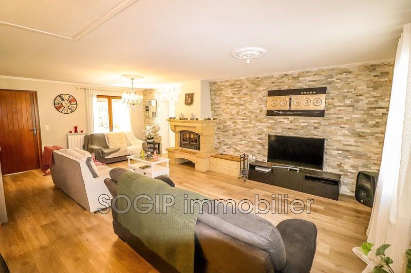 Photo n°5 - Vente Maison villa Flayosc 83780 - 340 000 €