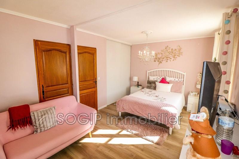 Photo n°10 - Vente Maison villa Flayosc 83780 - 340 000 €