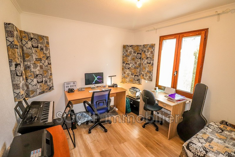 Photo n°11 - Vente Maison villa Flayosc 83780 - 340 000 €