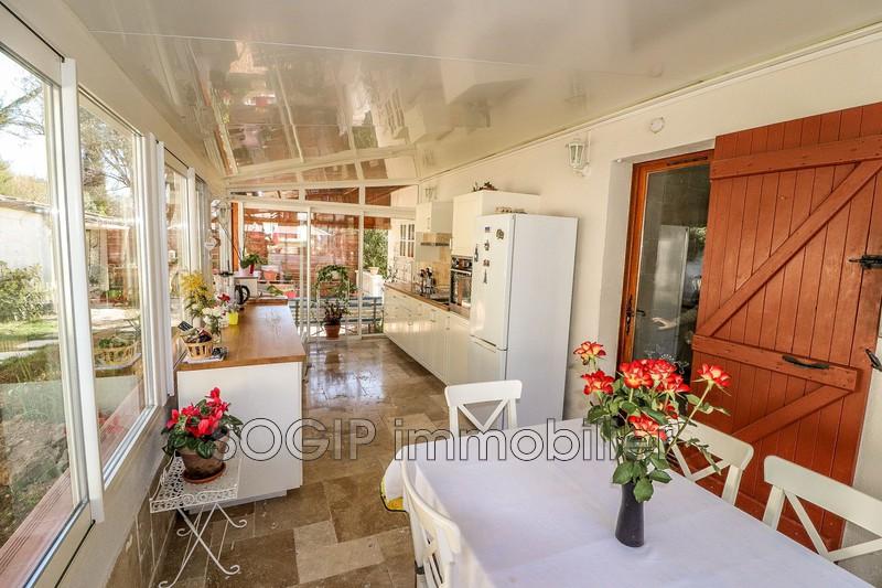 Photo n°8 - Vente Maison villa Flayosc 83780 - 340 000 €