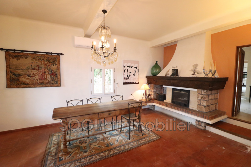 Photo n°5 - Vente Maison villa Draguignan 83300 - 730 000 €