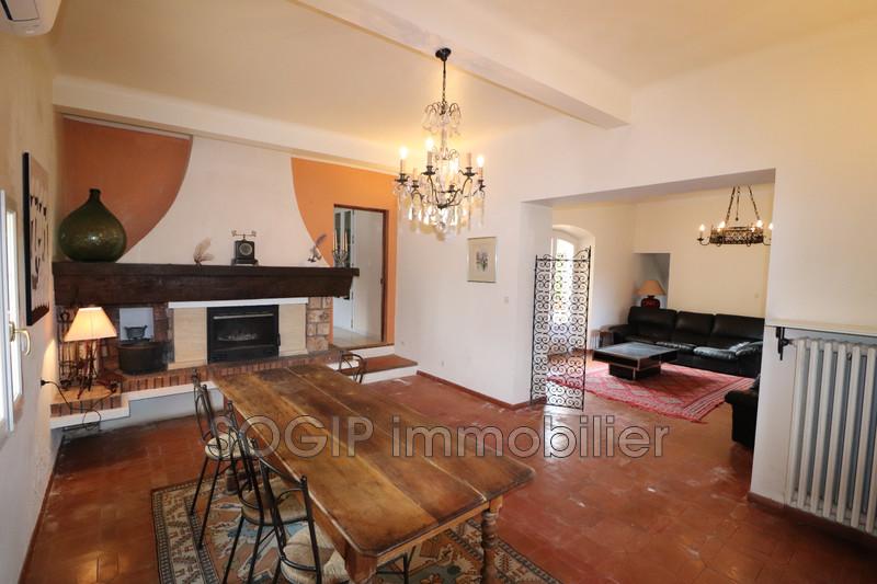 Photo n°6 - Vente Maison villa Draguignan 83300 - 730 000 €