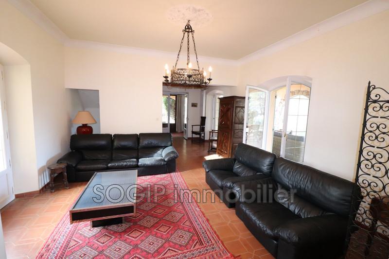 Photo n°7 - Vente Maison villa Draguignan 83300 - 730 000 €