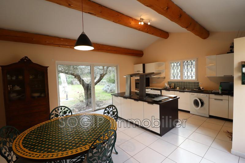 Photo n°8 - Vente Maison villa Draguignan 83300 - 730 000 €