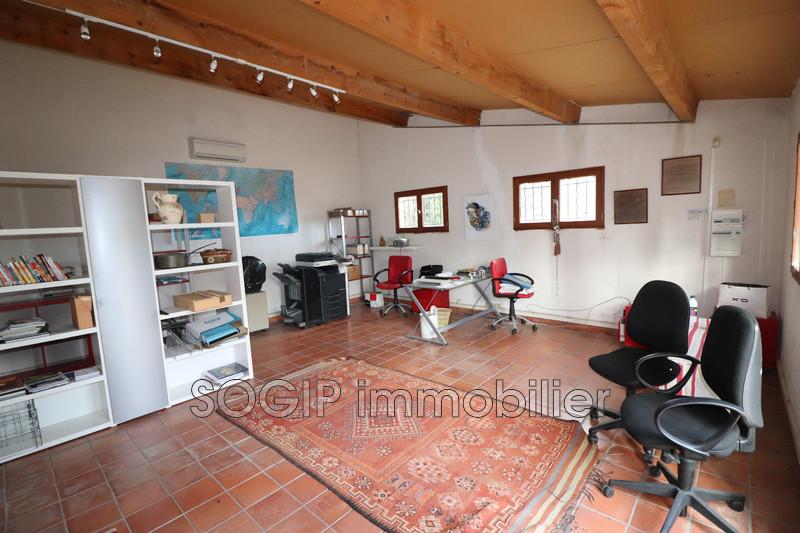 Photo n°9 - Vente Maison villa Draguignan 83300 - 730 000 €
