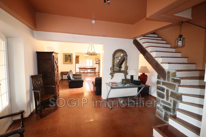 Photo n°10 - Vente Maison villa Draguignan 83300 - 730 000 €
