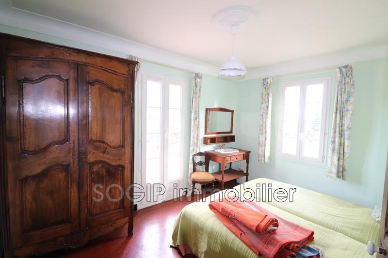 Photo n°11 - Vente Maison villa Draguignan 83300 - 730 000 €