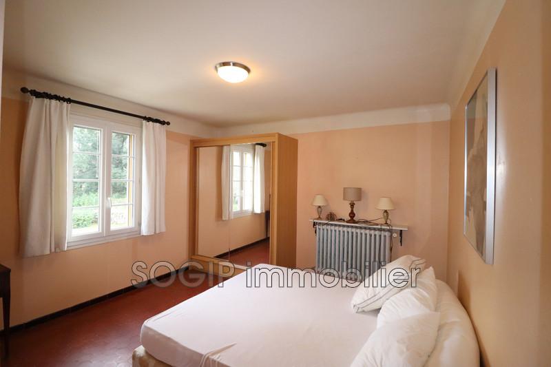 Photo n°12 - Vente Maison villa Draguignan 83300 - 730 000 €