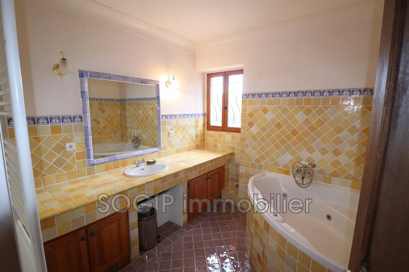 Photo n°13 - Vente Maison villa Draguignan 83300 - 730 000 €