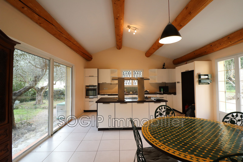 Photo n°14 - Vente Maison villa Draguignan 83300 - 730 000 €