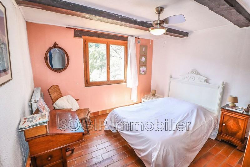 Photo n°11 - Vente Maison villa Flayosc 83780 - 349 000 €