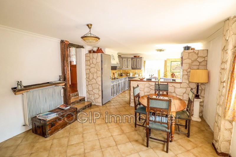 Photo n°10 - Vente Maison villa Flayosc 83780 - 349 000 €