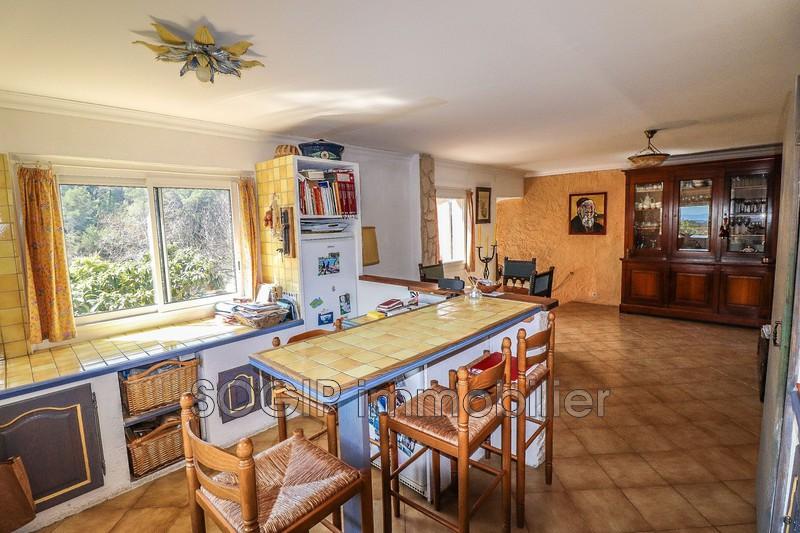 Photo n°9 - Vente Maison villa Flayosc 83780 - 349 000 €