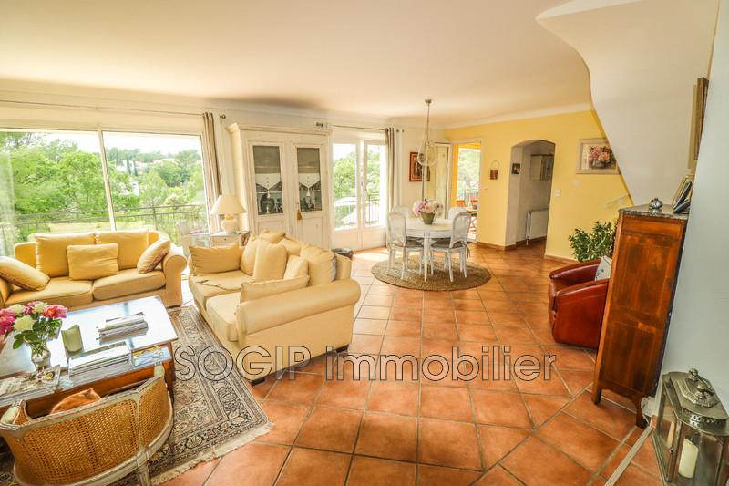 Photo n°7 - Vente Maison villa Flayosc 83780 - 598 000 €