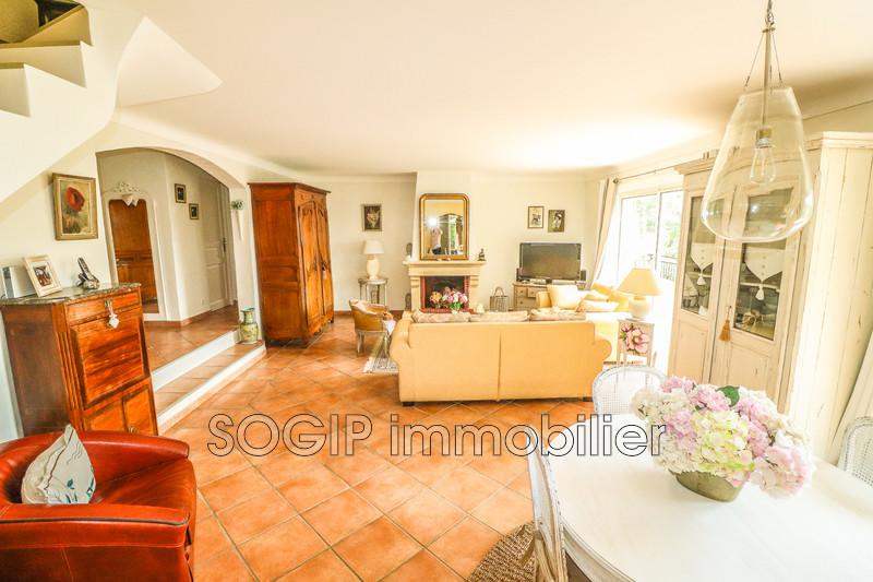 Photo n°8 - Vente Maison villa Flayosc 83780 - 598 000 €