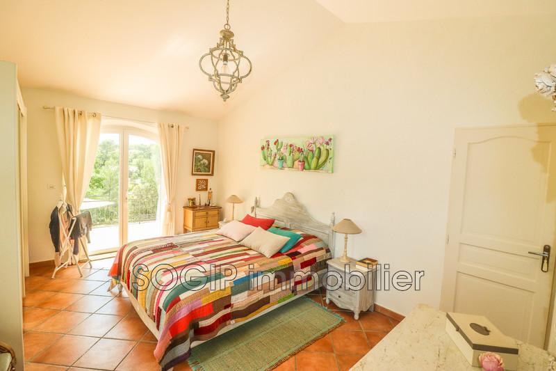 Photo n°10 - Vente Maison villa Flayosc 83780 - 598 000 €