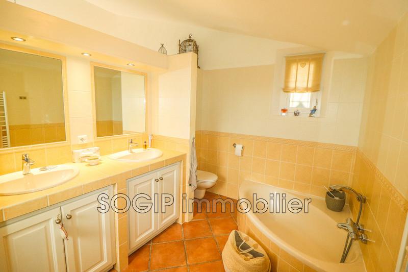 Photo n°11 - Vente Maison villa Flayosc 83780 - 598 000 €