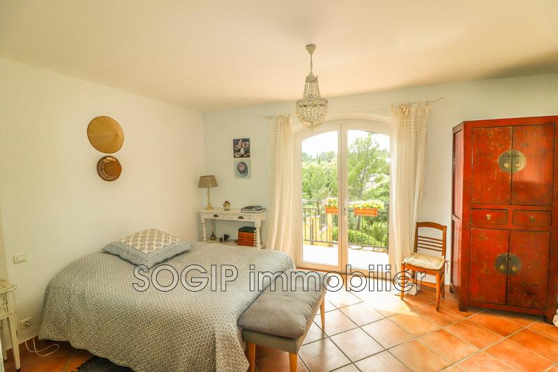 Photo n°12 - Vente Maison villa Flayosc 83780 - 598 000 €