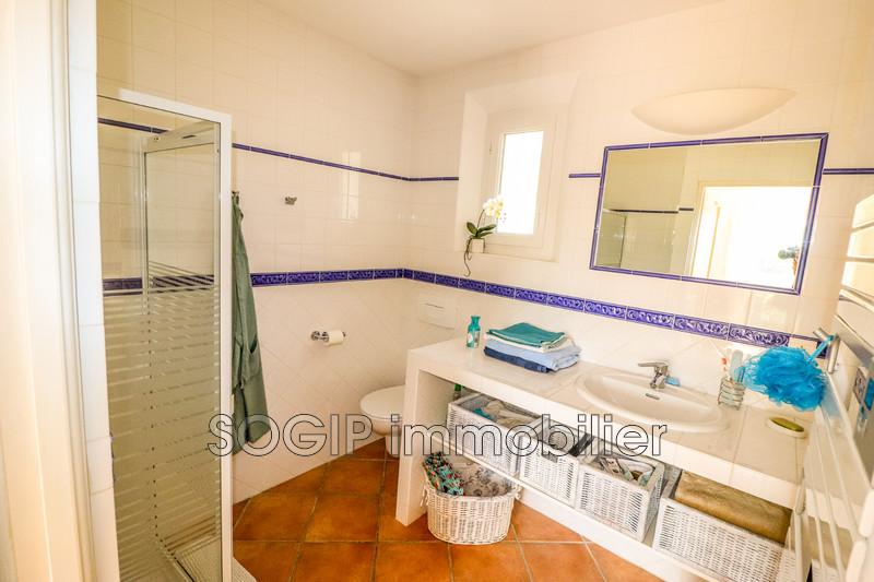 Photo n°13 - Vente Maison villa Flayosc 83780 - 598 000 €