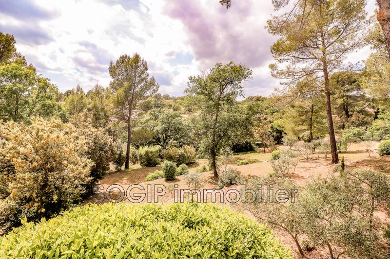 Photo n°21 - Vente Maison villa Flayosc 83780 - 598 000 €