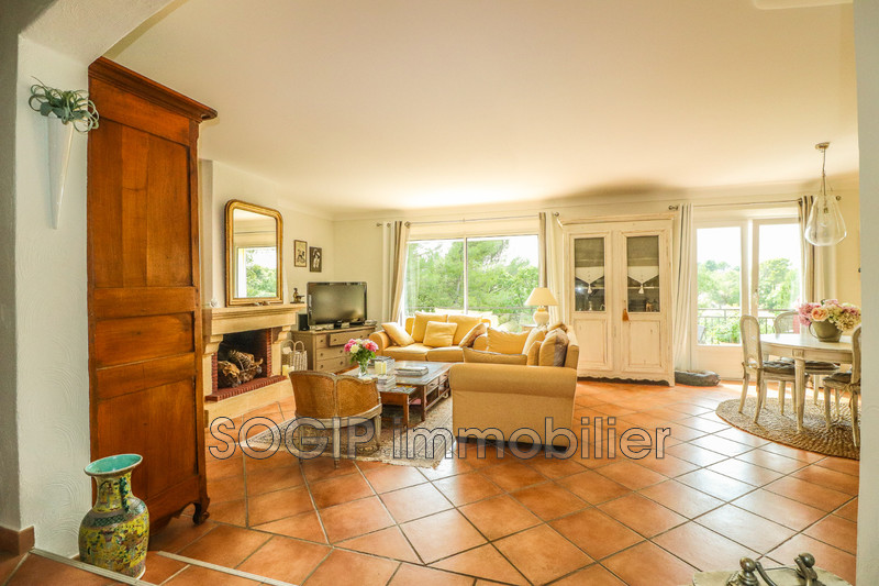 Photo n°25 - Vente Maison villa Flayosc 83780 - 598 000 €