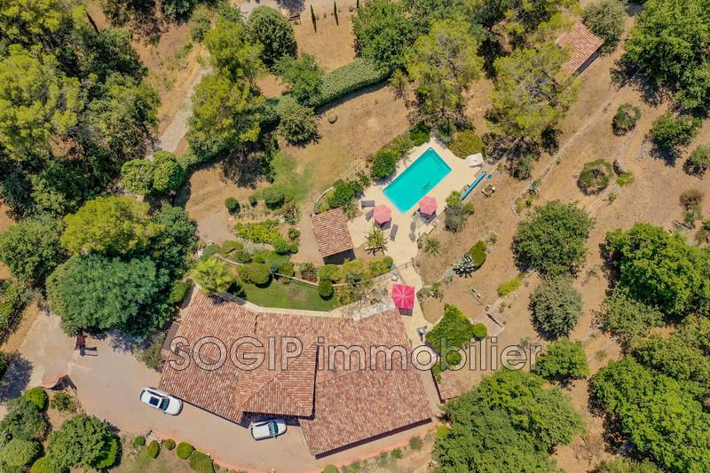 Photo n°3 - Vente Maison villa Flayosc 83780 - 729 000 €
