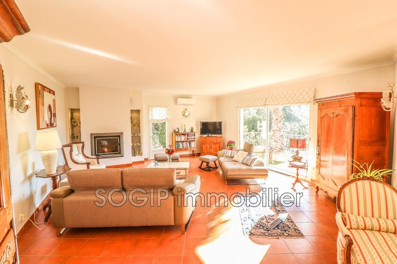 Photo n°6 - Vente Maison villa Flayosc 83780 - 729 000 €